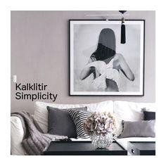 Kalklitir Simplicity