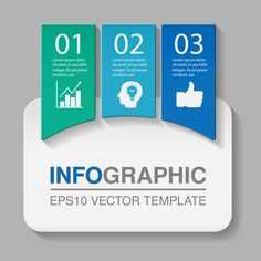 Creative numbered infographic vector template 06 - https://www.welovesolo.com/creative-numbered-infographic-vector-template-06/?utm_source=PN&utm_medium=welovesolo59%40gmail.com&utm_campaign=SNAP%2Bfrom%2BWeLoveSoLo