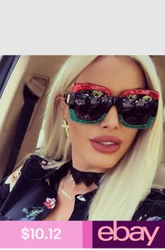 e9c55c01d8e OHMIDA 2018 New Ladies Sunglasses Luxury Women Brand Designer Sexy  Oversized Square Sun Glasses Female Summer Style Shades