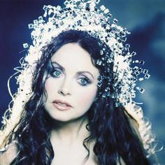 Sarah Brightman in concert at the TBTF Oct. 6
