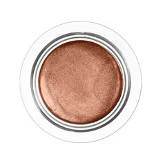 Smudge Pot Cream Eyeshadow from ELF Cosmetics in Brownie Points. $3.00.
