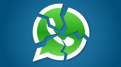 Como driblar o bloqueio do WhatsApp – Stylo Masculino