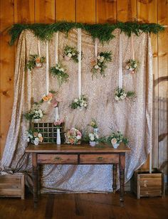 Wedding Photography thoroughly nice reference 77d7742d4bdc9464ec300dd1be7c2706 - Happy and relaxed wedding snapshot suggestions. Desire other fantastic ideas, pop by the pin link right now. #rusticweddingphotographyphotobackdrops