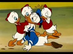★★★ CHIP and DALE & DONALD DUCK FULL EPISODES ★★★ MICKEY MOUSE CLUBHOUSE ★★★ PART 3 Description: NEW Episodes Full English Disney Cartoon Classic , Funny cartoon HD  #donald_duck #chip_dale #disney #cartoon
