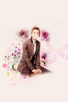 876 Best Kpop Wallpaper Images On Pinterest Bts Boys Bts