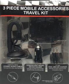 mobile spy kit 60
