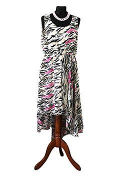 Sommerkleid (Größe:38) | Vila Clothes | JUUCCO Collection JUUCCO http://www.amazon.de/dp/B0136W267S/ref=cm_sw_r_pi_dp_1Yb8wb1H2R7ZC