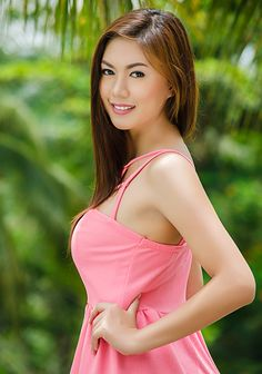 Asian dating site usa