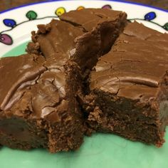 Are you looking for the perfect fudge recipe? It's fudge that will make all your friends jealous. They will be camping out on the front lawn begging.
