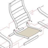 How to Create Exploded Isometrics - Tuts+ Design & Illustration Tutorial