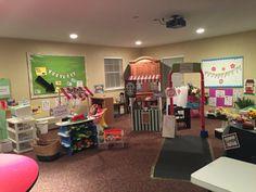 City Jobs, Arcade Games, Preschool, Home Appliances, House Appliances, Kid Garden, Appliances, Kindergarten, Preschools