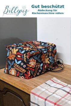 Ottoman, Bags, Home Decor, Heart, Tutorials, Nice Asses, Handbags, Decoration Home, Room Decor