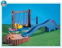 Playmobil Playground Equipment PLAYMOBIL®,http://www.amazon.com/dp/B000GFDM2W/ref=cm_sw_r_pi_dp_EOC5sb1E6YTZABW2