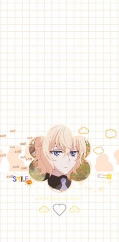 Mika wallpaper 𖦹
