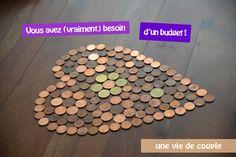 budgetr
