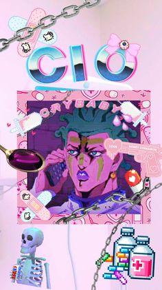 Jojo Parts, Jojo Memes, Jojo Bizzare Adventure, Jojo Bizarre, Anime, Wallpaper, Movie Posters, Character, Wallpapers