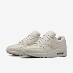 NikeLab Air Max 1 Women's Shoe