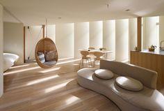 藤原・室 建築設計事務所:向日の家