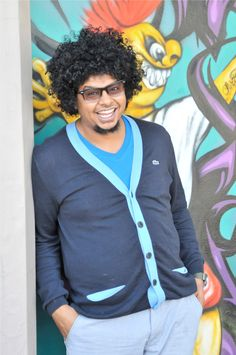 Comedy fest with Joey Rasdien Artist Management, My Heritage, Comedians, South Africa, Comedy, Dancer, Entertainment, Celebrities, Celebs