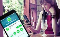 WhatsApp is most popular these days. The maximum number of user are active online available on WhatsApp. You can achieve targets your business growth through WhatsApp marketing tools.  #WhatsappMarketingSoftware #WhatsappMessengerApp #WhatsappMarketingMessengerSoftware #WhatsAppfilterTool #WhatsappMarketingSoftwareSupports #BulkWhatsappMarketingSoftware
