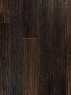 Hand Scraped White Oak (fumed) Old Oak UV Oil by Vintage Hardwood Flooring Hardwood Floors, Flooring, New Home Designs, White Oak, Exotic, New Homes, Design Ideas, House Design, Oil