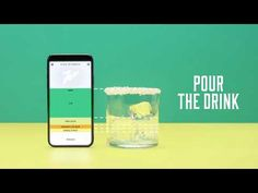The classic margarita gets a hint of lemon-lime bubbles with the addition of 7UP®. Try this refreshing take today. Mix freely, drink responsibly.