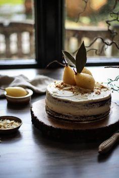 choc pear almond-1-8
