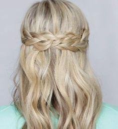 braided hairstyles_50-örgü saç-modelleri (5)