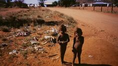 Extreme poverty: The reasons for employment and income differences between indigenous and non-indigenous Australians are complex, according to a new report on addressing entrenched disadvantage in Australia.