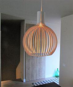 Entrada planta de dia Ceiling Lights, Lighting, Pendant, Home Decor, Houses, Entryway, Plants, Decoration Home, Room Decor