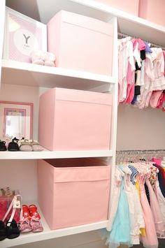 Yulli's room generates quite a bit of interest and traffic to this blog. Many of you have asked to see more... ask and you shall receive!!S...