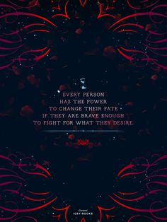 Quote Candy Wallpaper for #CARAVAL by Stephanie Garber // Download at www.iceybooks.com!