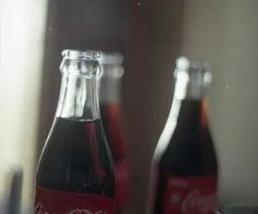 coca cola, coke, and vintage image Fallout New Vegas, Storyboard, Trailer Park, Erich Von Stroheim, Constantin Film, Jandy Nelson, Just In Case, Just For You, Adam Parrish