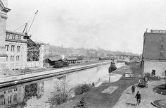 Ottawa Union - 1912