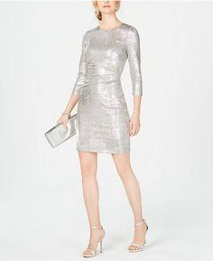 5e99f262c216a6 12 Best Chic Fashion images | Clothes women, Handbag accessories ...