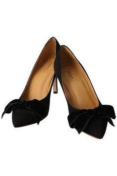 チェンバー 靴 リボン - Google 検索