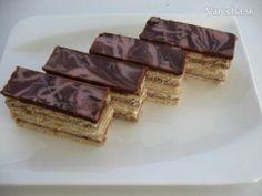 Cheesecake, Candy, Chocolate, Desserts, Mascarpone, Tailgate Desserts, Deserts, Cheesecakes, Chocolates
