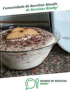 Chocolate, Oatmeal, Deserts, Cupcakes, Anita, Sweets, Breakfast, Food, Pastel