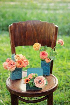 Love n Fresh Flowers