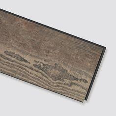 Parchet laminat stejar învechit gri EPD004 Egger este un decor de lemn foarte vioi cu mult joc de culoare, cu aspect uzat.Pardoseala Egger PRO Design este foarte robustă, naturală și modernă. Aspectul de lemn vechi al decorului cu joc animat de culoare în nuanțe de gri accentuează caracterul rustic al pardoselii. Formatul lat pune în valoare podeaua rustică. Teșitura pe toate laturile creează ... Bamboo Cutting Board, Grey, Modern, Gray, Trendy Tree