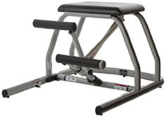 Mad Dogg MVe Fitness Chair w/Split-Pedals $833.37