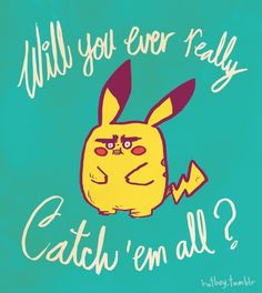 No probably won't -.-