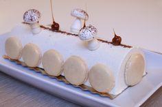bûche-vanille-caramel-spéculoos11