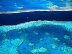 Meereswellen - Desktop-Hintergrundbilder: http://wallpapic.de/natur/meereswellen/wallpaper-3006