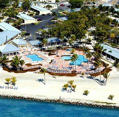 Islander Resort, a Guy Harvey Outpost - Hotels.com - Hotel rooms with reviews. Discounts and Deals on 85,000 hotels worldwide