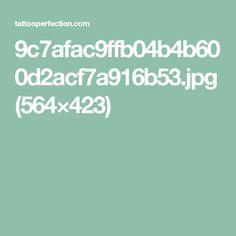9c7afac9ffb04b4b600d2acf7a916b53.jpg (564×423)