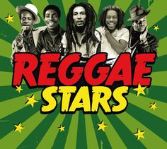 The Best Reggae Selection - Classics, Collectors and News - https://itunes.apple.com/fr/album/reggae-stars/id935853289 - #BobMarley #Alborosie #GregoryIsaacs #Groundation #Capleton #LeeScratchPerry #SlyAndRobbie #DennisBrown #Reggae #Ragga #Stars