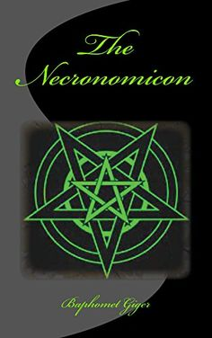 The Necronomicon by Baphomet Giger http://www.amazon.com/dp/B011077VEE/ref=cm_sw_r_pi_dp_8jvTvb1N7D0WR