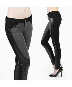 Jegging Fashion  dispo ici https://nanoueboutiquefashion  la classe