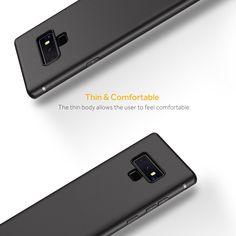 www.maggsm.ro Galaxy Phone, Samsung Galaxy, Multimedia